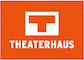 Theaterhaus Stuttgart | backsteinhaus produktion | Tanztheater // Physical Theatre // Dance Theatre