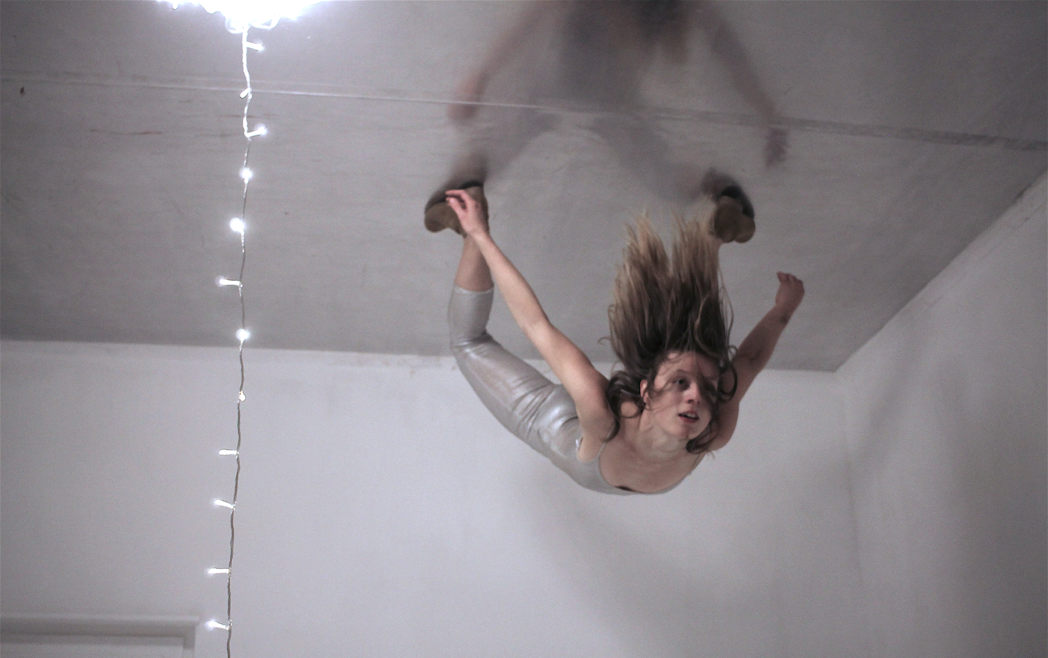backsteinhaus produktion | Tanztheater // Physical Theatre // Dance Theatre