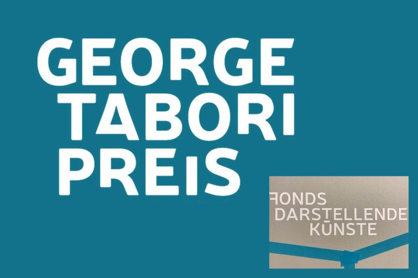 George Tabori Preis 2018 | backsteinhaus produktion | Tanztheater // Physical Theatre // Dance Theatre